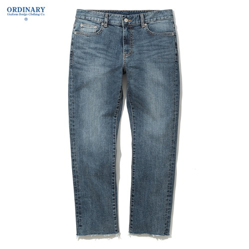 102 ordinary peter 2 indigo washed crop
