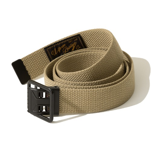ww2 trousers belt beige