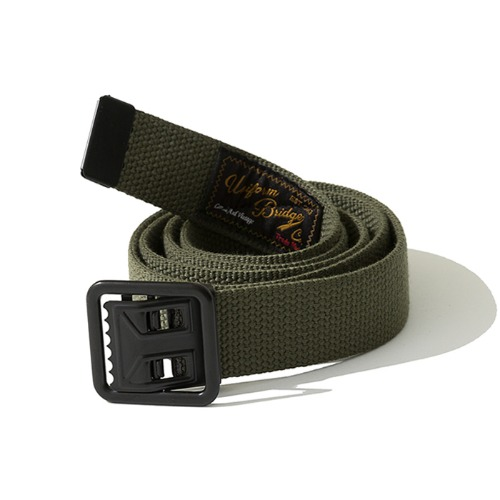 ww2 trousers belt khaki