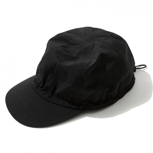 19ss easy string cap black